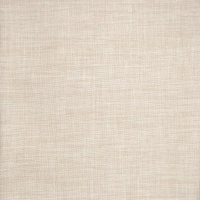 B6415 Ore Fabric