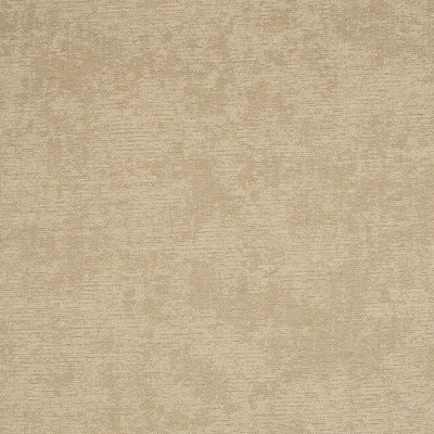 B6421 Tea Stain Fabric