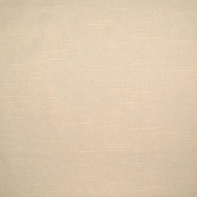B6422 Shimmer Fabric