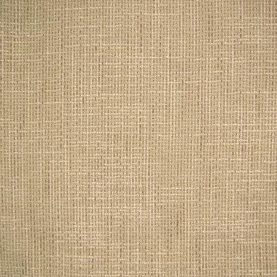 B6427 Burlap Fabric