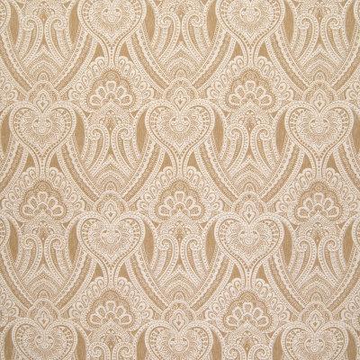 B6430 Harvest Fabric