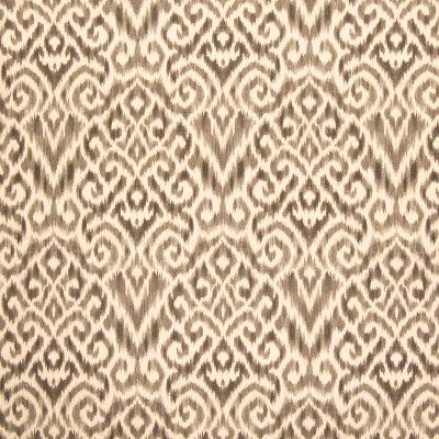 B6433 Taupe Fabric
