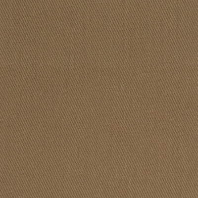 B6434 Gingerbread Fabric