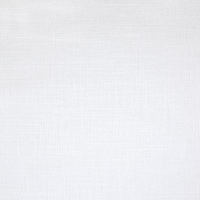 B6443 Swan Fabric