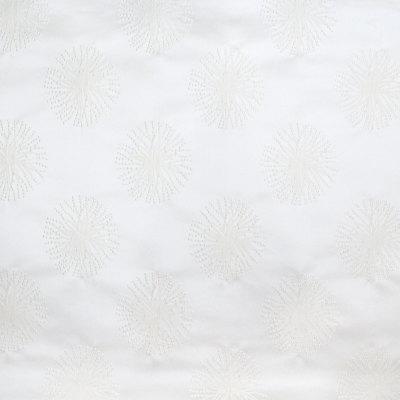 B6444 Coconut Fabric