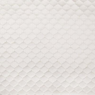 B6445 Cream Fabric