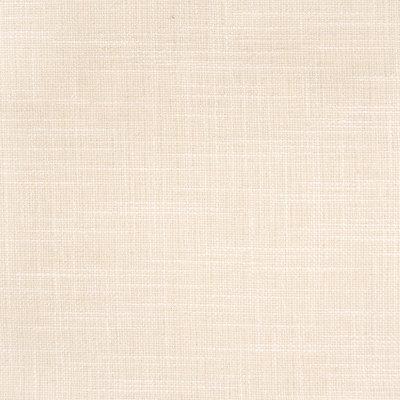 B6448 Bisque Fabric