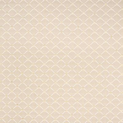 B6451 Cameo Fabric