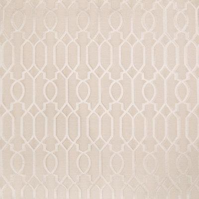 B6452 Pearl Fabric