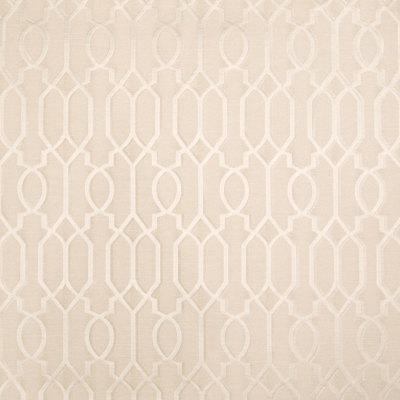 B6455 Straw Fabric