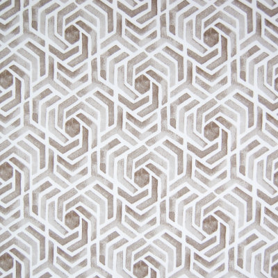 B6472 Stone Fabric