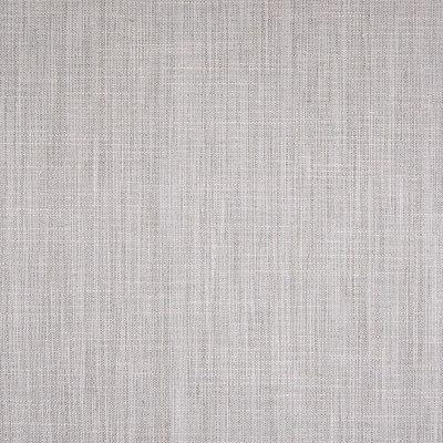 B6479 Vapor Fabric