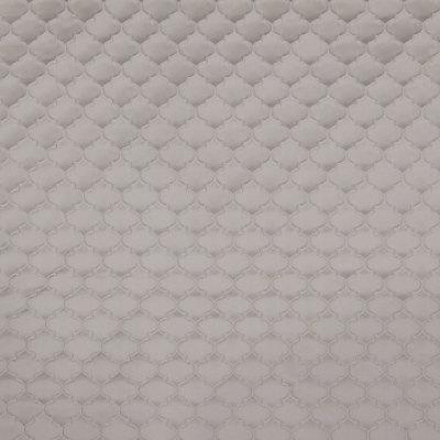 B6481 Dove Fabric
