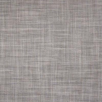 B6488 Granite Fabric