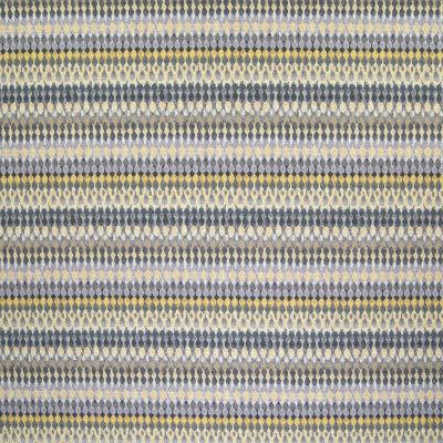 B6490 Candlelight Fabric