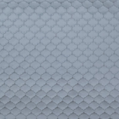 B6493 Porcelain Fabric