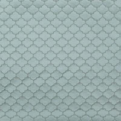 B6497 Mermaid Fabric