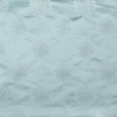 B6499 Eucalyptus Fabric