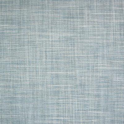 B6516 Tidepool Fabric