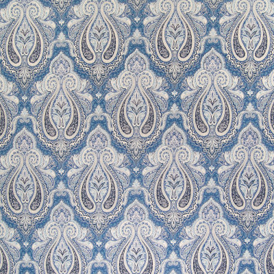 B6521 Harbor Fabric