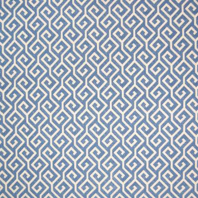 B6522 Sky Fabric