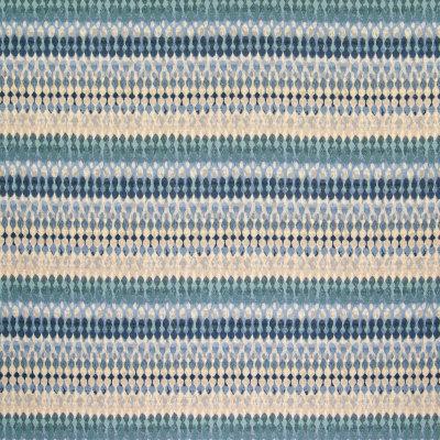 B6523 Denim Fabric