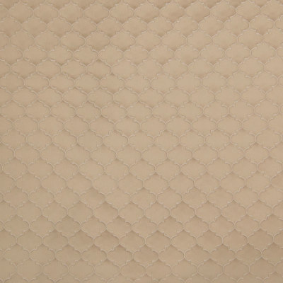 B6527 Wheat Fabric