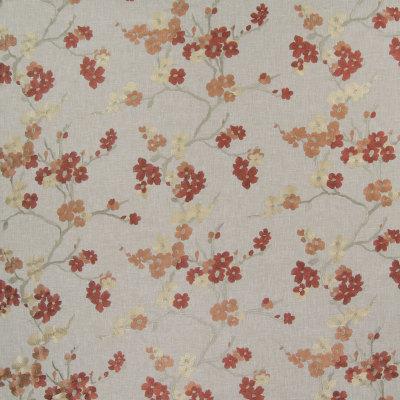 B6531 Grass Fabric