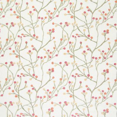 B6533 Garden Fabric