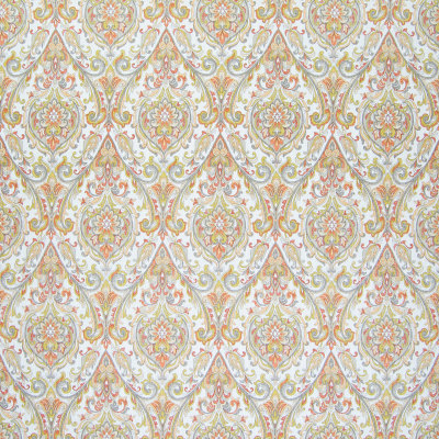 B6534 Candlelight Fabric