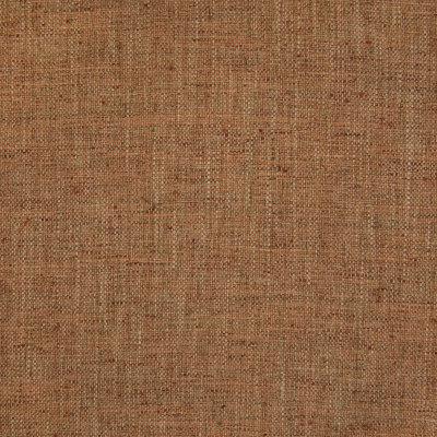 B6536 Farmhouse Fabric