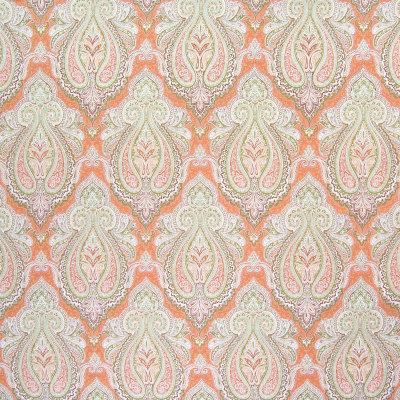 B6537 Spice Fabric
