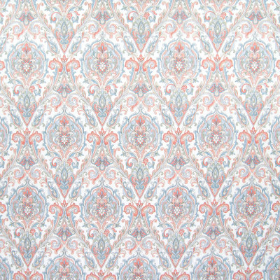 B6540 Cameo Fabric