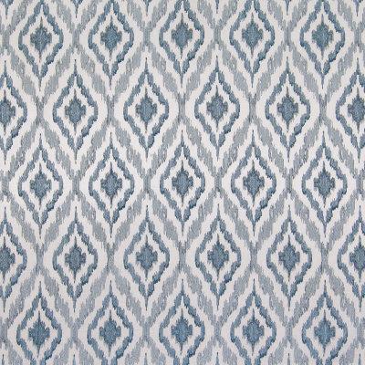 B6551 Waterfall Fabric
