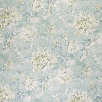 B6580 Waterleaf Fabric