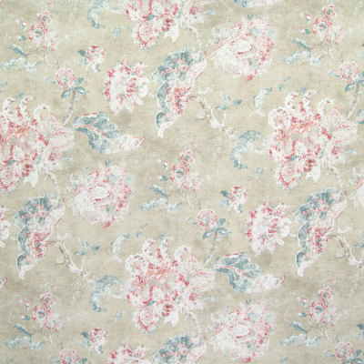 B6581 Rosequartz Fabric