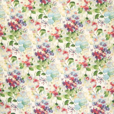 B6582 Jubilee Fabric