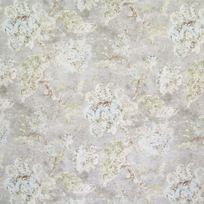 B6583 Stone Harbor Fabric