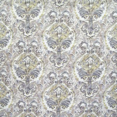 B6584 Umber Fabric