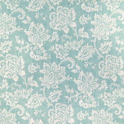 B6587 Seafoam Fabric