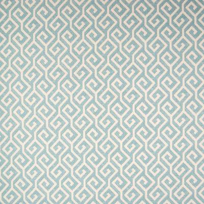 B6588 Seaglass Fabric