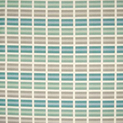 B6591 Teal Fabric