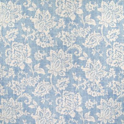B6593 Azure Fabric