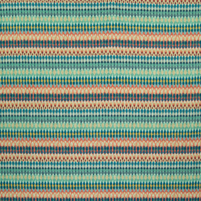 B6597 Multi Fabric