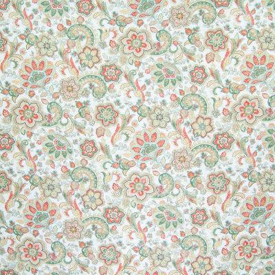 B6599 Alabaster Fabric