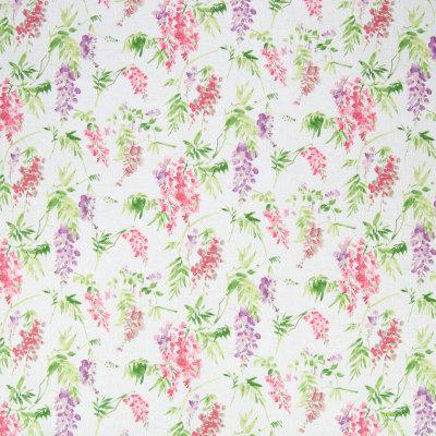 B6600 Spring Rain Fabric