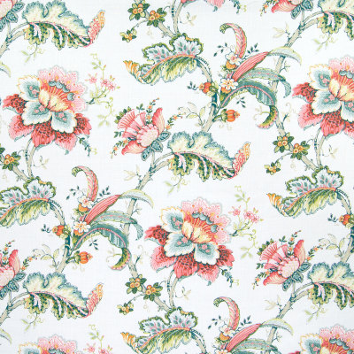 B6603 Eggshell Fabric