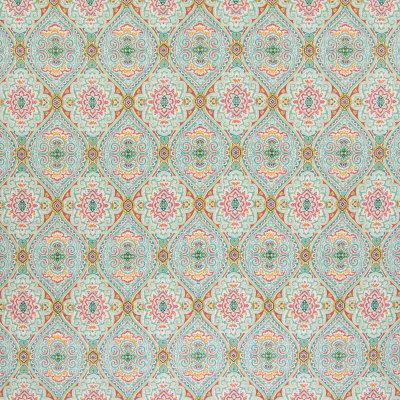 B6606 Eggshell Fabric