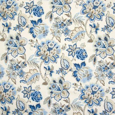 B6611 Luna Fabric