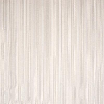 B6612 Shell Fabric
